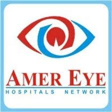 Amer Eye Hospital