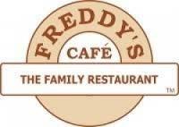 Freddy's Cafe