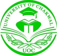 University of Chakwal