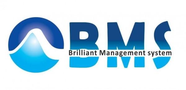 Brilliant Management system