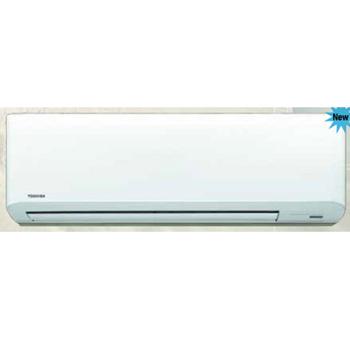 Toshiba INVERTER RAS18N3KCV R410A Split AC