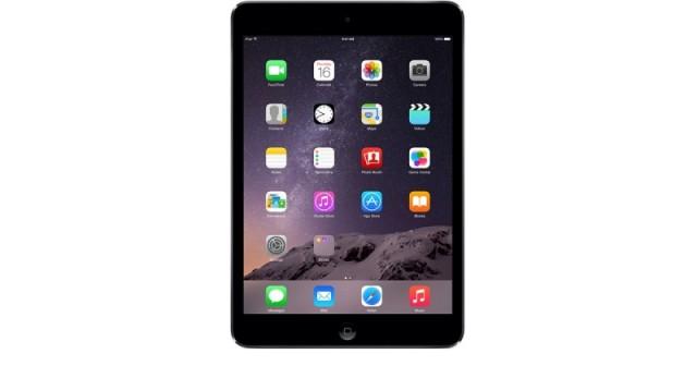 Apple iPad Air 2 16GB Wifi+ 4G