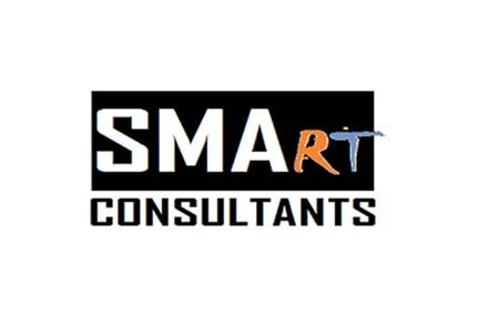 SMAR Consultants