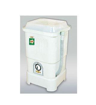 Super Asia SA210 Washing Machine