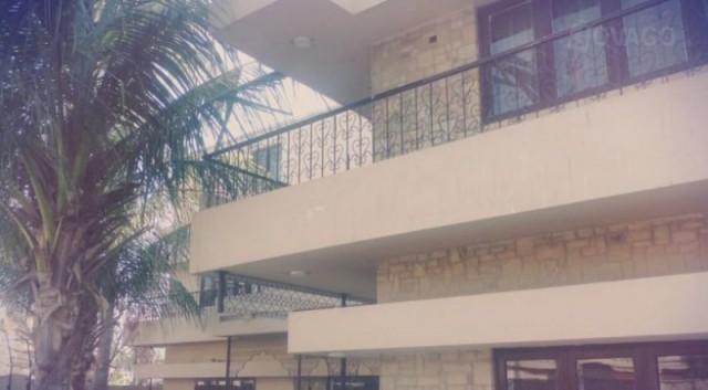 Capri Inn Guest House