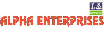 Alpha Enterprises