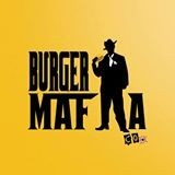 Burger Mafia