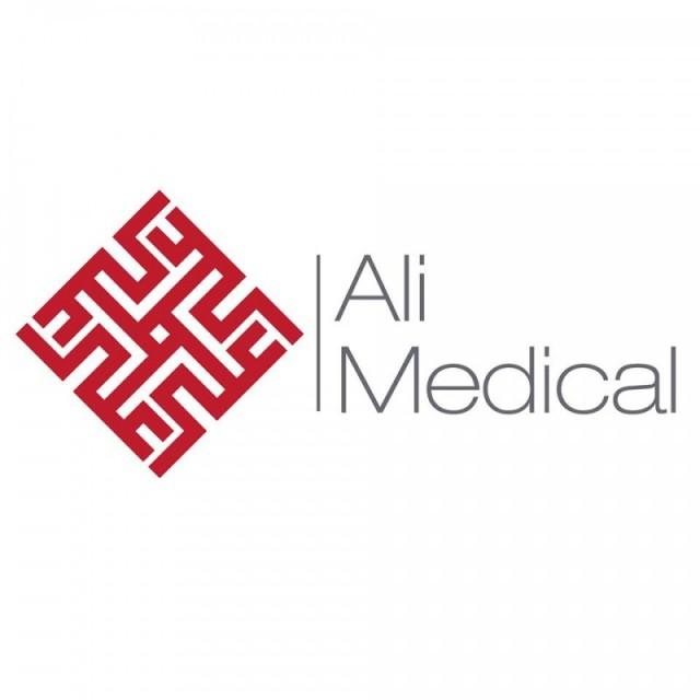 Ali Medical Centre