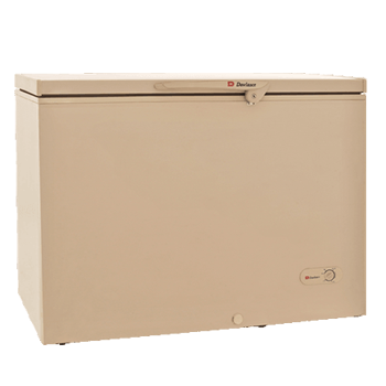 Dawlance DF-200 Single Door
