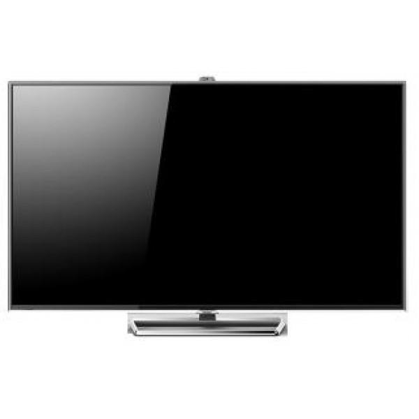 Haier 50U7000 50 inches LED TV