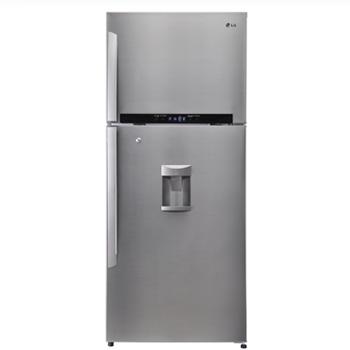 LG GR-B650GLPL Top Freezer Double Door