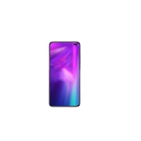 Xiaomi Mi k30
