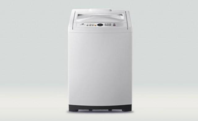 Samsung WA12V5 Washing Machine