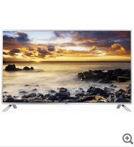 LG 60LB5820 60 inches LED TV