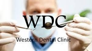 Western Dental Practice