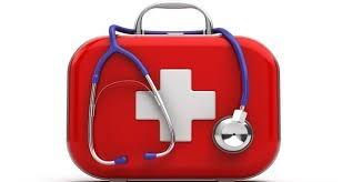 Akber Medical Complex