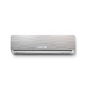 Orient Pattern Series OS-13MP17 SS Split AC