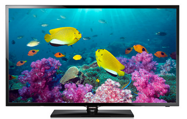 Samsung 40F5000 40 inches LED TV