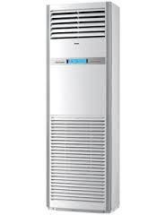 TCL TR 48RC 4 Ton Floor Standing AC