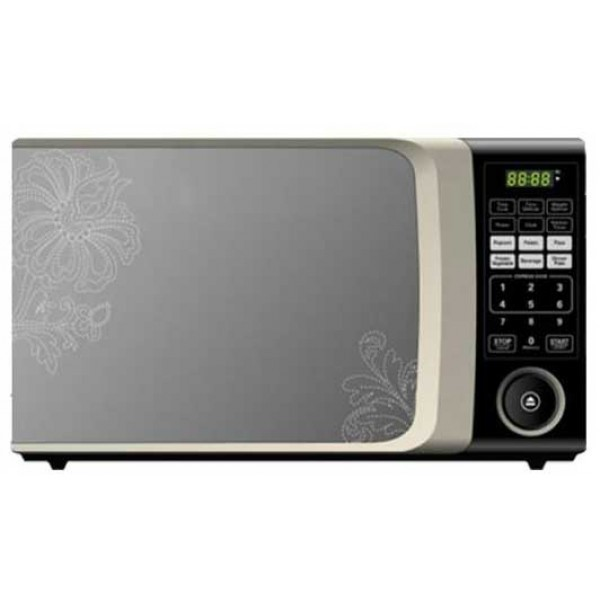 Orient 30AZFG- 23 Liters Cooking Microwave Oven
