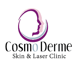 Cosmo Derme Skin Treatment Clinic