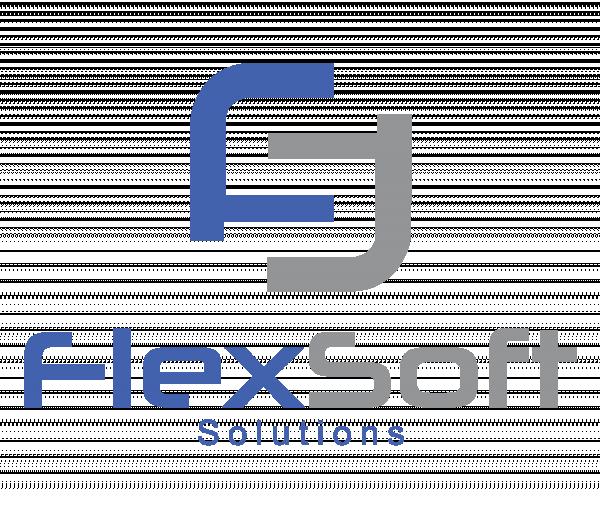 FlexSoft Solutions