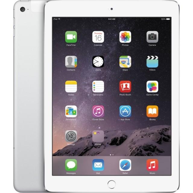 Apple iPad Air 128GB Wif+4G