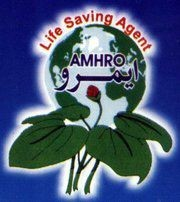 Amhro Herbal Research Labs (pvt) Ltd