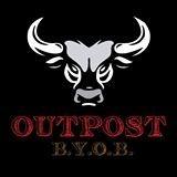 Outpost BYOB