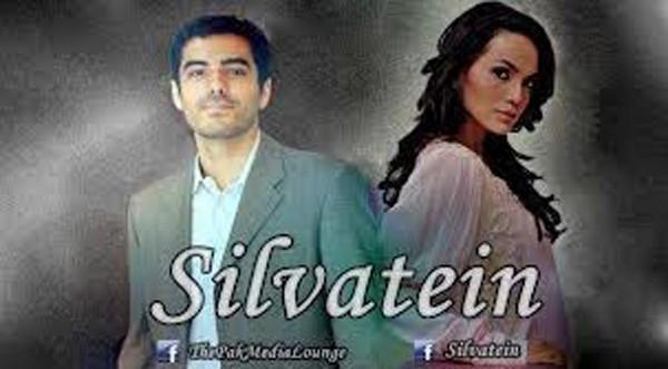 Silvatein