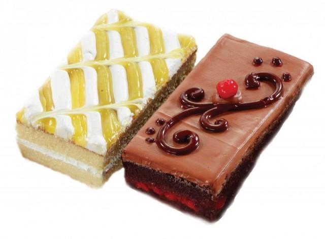 Nagina Bakery