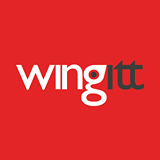 Wingitt