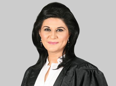 Abida Hameed