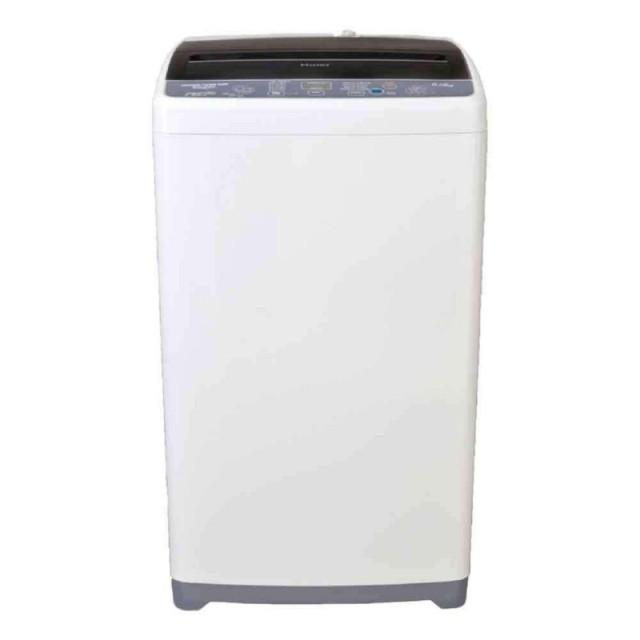 Haier HWM-60-12699NZP Washing Machine