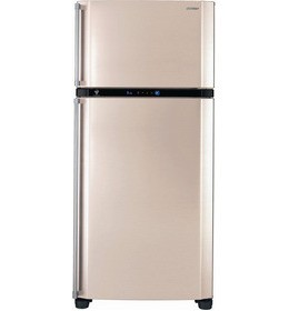 Sharp SJ-PT690RB Double Door