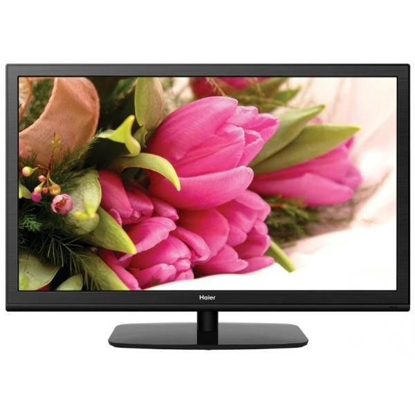 Haier 29B1000 29 inches LED TV