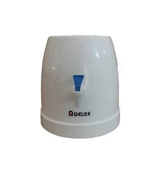 E-lite (Delite Water Dispenser)