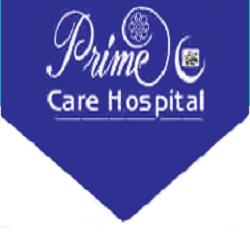Prime Care Hospital