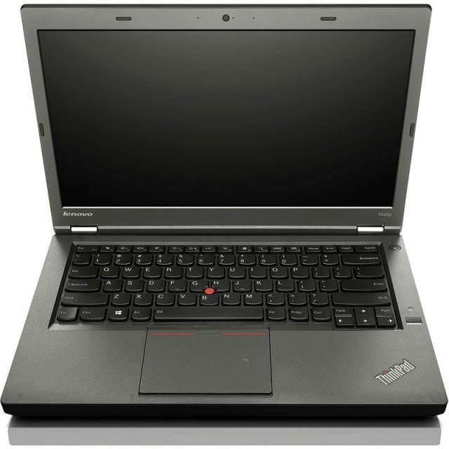 Lenovo ThinkPad-T440p Core i7 4th Gen