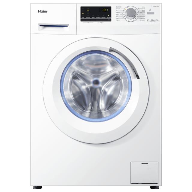 Haier HW70-14636 Washing Machine