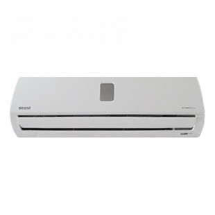 Orient Invertech Series Split AC