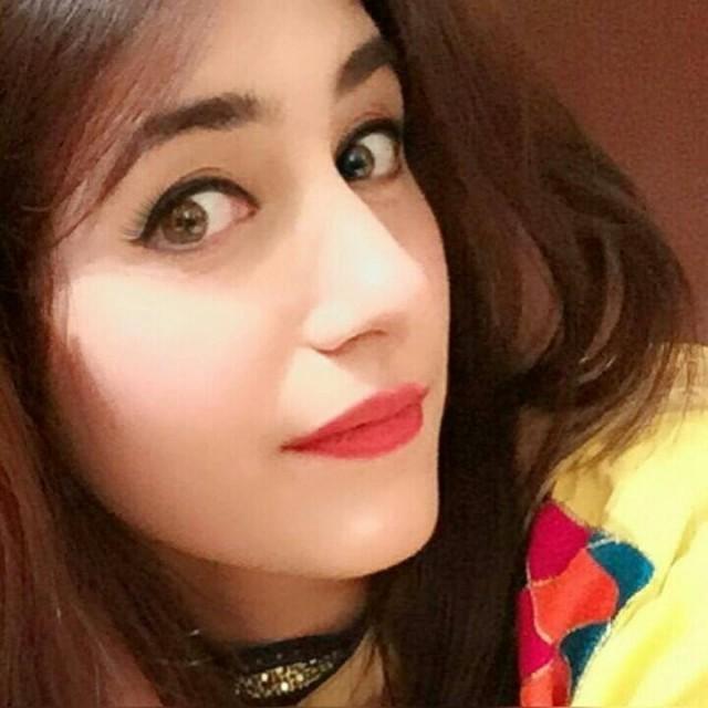 Hibba Aziz