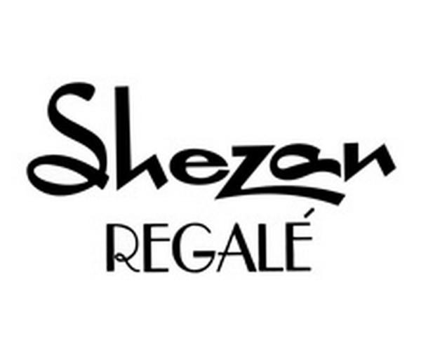 Shezan Regale