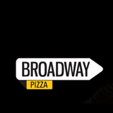 Broadway Pizza, Bahadurabad