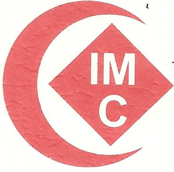 Iqra Medical Complex