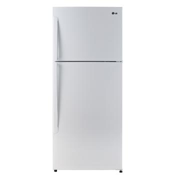 LG GR-B650GBHL Top Freezer Double Door