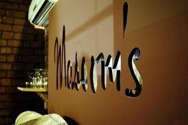 Masooms Cafe