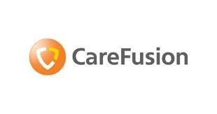 Care Fusion Surgicals