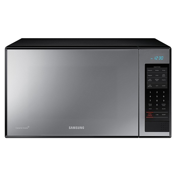 Samsung MG14H3020 39 Liters Counter Top