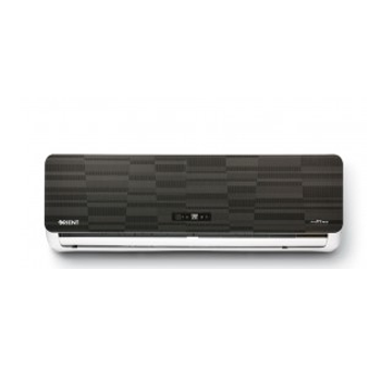 Orient Pattern Series OS-19MP16 PG Split AC